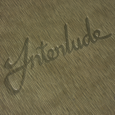 interlude menu© by Haalo