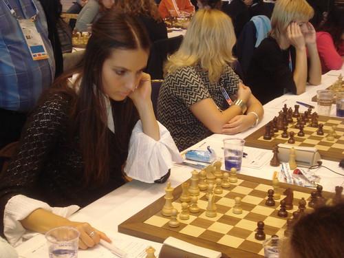 Mira Dedijer, selecció femenina Bosnia