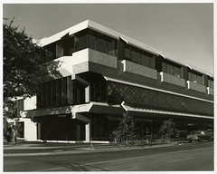 Central Library - 1982