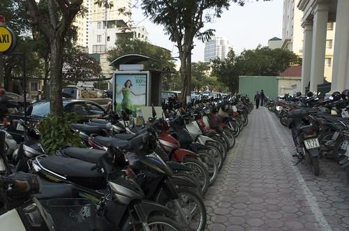 Hanoi_25nov13