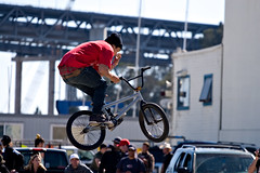 IMG_1368.jpg (hjw3001) Tags: california ca bike bicycle digital canon fun island bmx freestyle treasure anniversary contest 25th jam 2hip freestylin