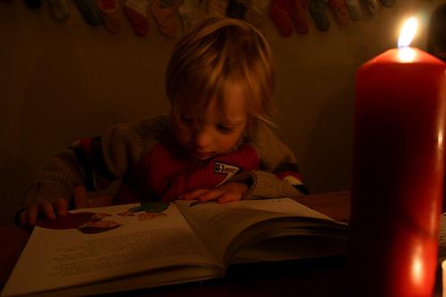 der erste Advent lesen04