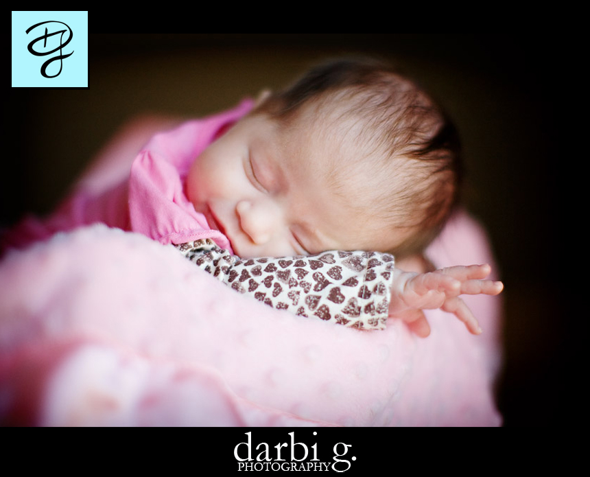 baby photography 1 basketnap-h