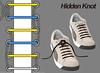 25 - Hidden Knot - hiduptreda.com