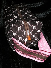 sale sock bags 012