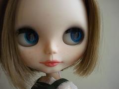 Leninha - Ashlette Custom