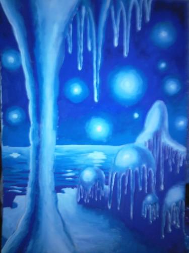 Peisaj Polar