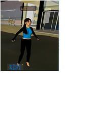 avatar (anndorrian) Tags: jinx gattino mvn08