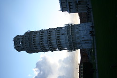 IMG_4634 (PJ's Photo's) Tags: pisa tuscany leaningtower