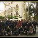 Grupo Flickr Granada - Jaen - Almuñecar