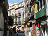 Sevilla (Graça Vargas) Tags: street españa sevilla spain graçavargas ©2008graçavargasallrightsreserved 2601191208