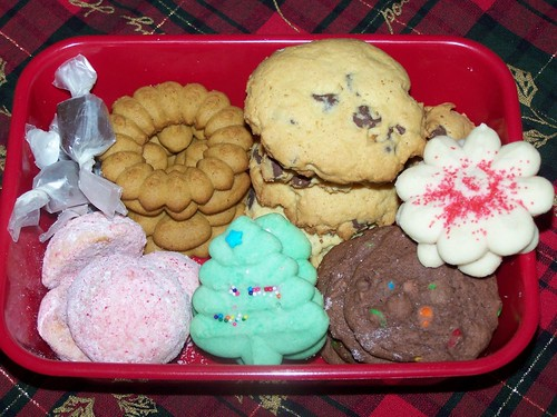 Cookie Gift Pack