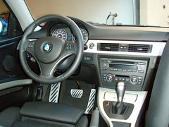2007 BMW 328i Coupe for Sale or Lease