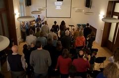 worship 6