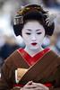 Baikasai (The plum-blossom festival) #13 (Onihide) Tags: baikasai kamishichiken amazingphotography ichimame sakkou 市まめ