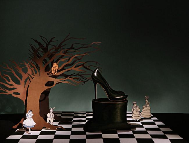 footwear_Alice_i_W