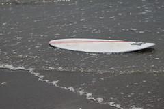 IMG_9954 (gashomo) Tags: beach skimboard oceanana