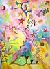 children (micksabatino) Tags: arte michele astratto quadri tela acrilico espressionismo pittura sabatino astrattismo
