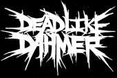 Dead Like Dahmer
