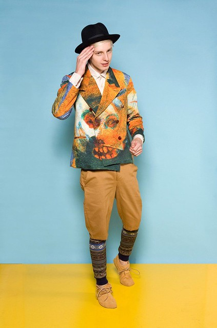 Thomas Penfound0044_Agi & Sam(Fashionisto)