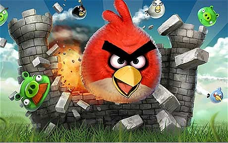 5716666567 d207615cf1 Unlock and Play all Angry Birds Levels In Chrome Browser