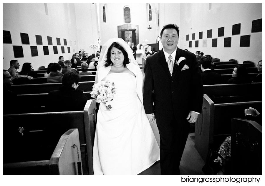 Yoli_Alvin_San Francisco Presidio Wedding_Brian Gross Photography_ 2011-0116