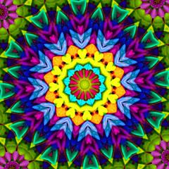 Diversity Animated Kaleidoscope (Ate My Crayons) Tags: abstract digitalart gimp kaleidoscope mandala computerart animated gif amc psychedelic animatedgif imagemanipulation kaleidoscopes artdigital gimpart kaleidoscopesonly artgimp