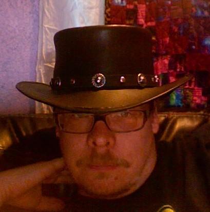 hat2 by ratmanphotos