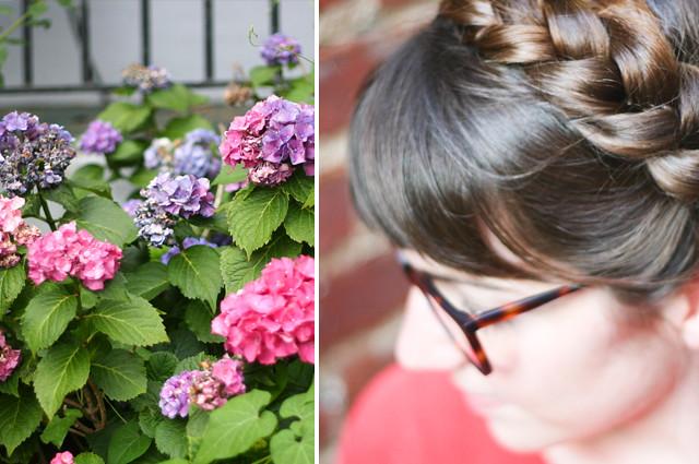 jones flowers 2
