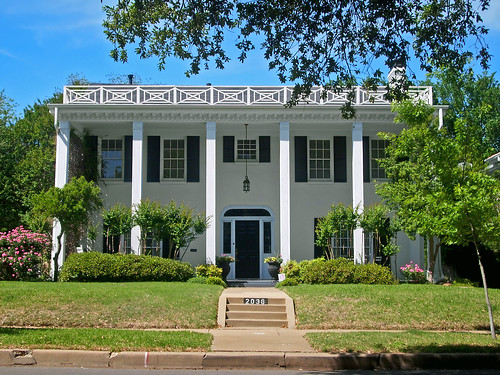 Queen Anne moreover One Story Country House Plans With Porches Ideas furthermore Southern Colonial Plantation House furthermore Antebellum Interiors With Southern in addition Oak Alley Plantation Floor Plans. on southern style house plans with porches
