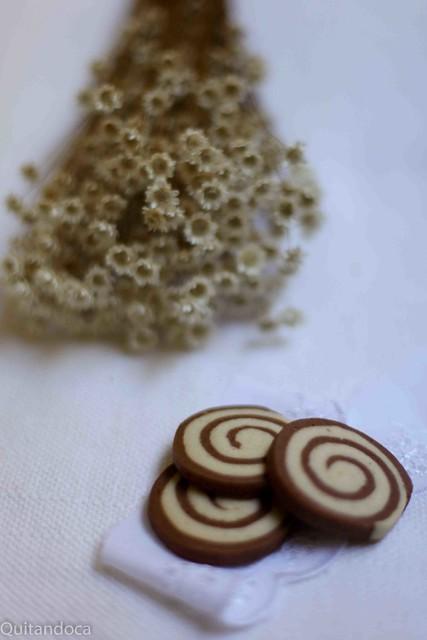 biscoito bicolor-2