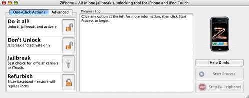 ZiPhone2.jpg