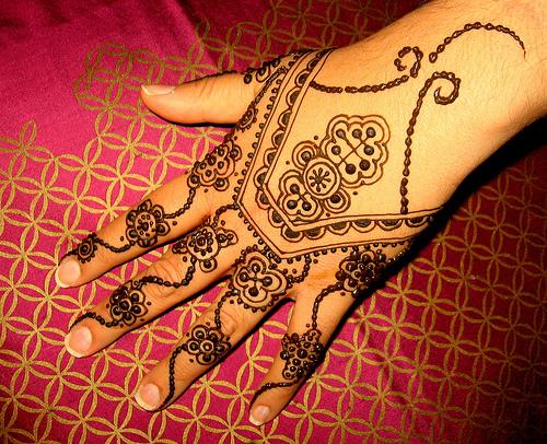 hint kınası dövme resimleri modelleri www.kadinsak.com