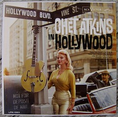 Chet Atkins / In Hollywood (bradleyloos) Tags: girls music album vinyl cheesecake retro albums fotos babes lp wax albumart vinyls rca 1959 recordalbums albumcovers rekkids vintagevinyl vinylrecord musiccollection vinylrecords chetatkins albumcoverart vinyljunkie recordalbum hotwomen vintagerecords recordroom inhollywood recordlabels myrecordcollection recordcollections vintagemusic lprecords collectingvinylrecords lpcoverart bradleyloos bradloos oldrecordalbums collectingrecords ilionny albumcoverscans vinylcollecting therecordroom greatalbumcovers collectingvinyl recordalbumart recordalbumcollectors cheesecakealbumcovers analoguemusic 333playsmusic collectingvinyllps collectionsetc albumreleasedate coverartgallery lpcoverdesign recordalbumsleeves vinylcollector vinylcollections musicvinylscovers musicalbumartwork vinyldiscscovers raremusicvinylalbums vinylcollectinghobby galleryofrecordalbumcoverart
