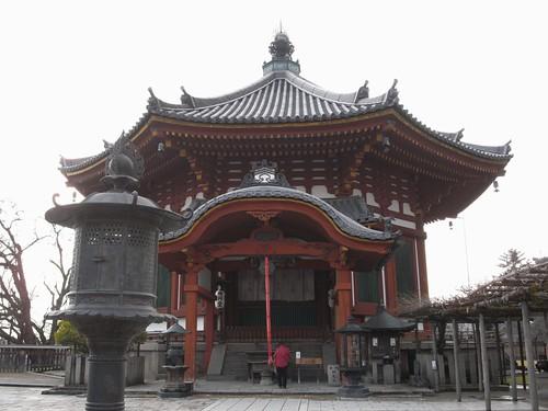 興福寺-南円堂-01