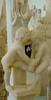 Baralla de nens, Museu de Cirene