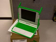 OLPC_XOCRW_8453