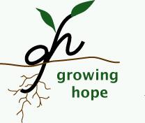 Growing Hope on the Quicken Loans blog