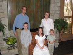 IMG_4391 (neildettwiler) Tags: baptism makena