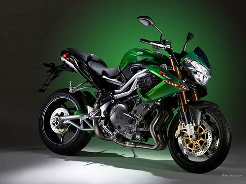 sports bikes images. sports bikes by bikersonnet