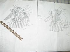 Giesen sketches