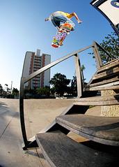 Willian Dentinho - Campinas/SP - 2007