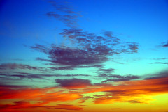 Cloud Appreciation Society (geoftheref) Tags: new travel blue sunset red newzealand christchurch sky cloud sun white color colour sol nova yellow del clouds landscape la soleil interestingness interesting zonsondergang long flickr do tramonto sonnenuntergang coucher vivid wolke paisaje zeeland canterbury du paisagem zealand le nz land kiwi sole nuage nuvem paysage puesta landschaft sonne aotearoa nueva zon por nube nouvelle paesaggio zelanda neuseeland landschap zelandia nuova nieuw wolk zelndia  zlande  geoftheref wowiekazowie
