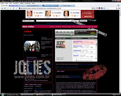 Myspace: Jolies (RS)