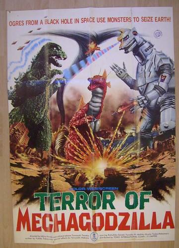 terrorofmechag_poster.jpg