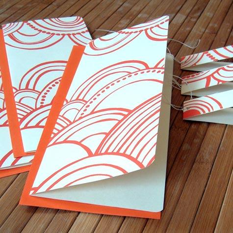 orangecreamcard475px