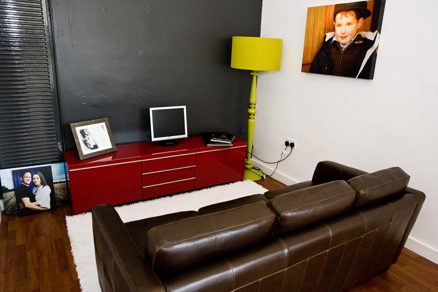 Studio09