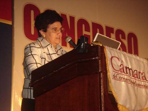 Pilar Gómez-Acebo