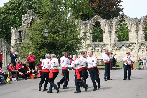 2008-05-25_York-sword-spectacular_IZ_6693