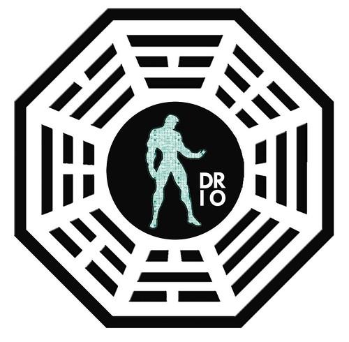 #085 Dr. IO